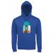 Men's Premium Hoodie 49.90 €