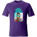 Unisex T-Shirt 22.50 €