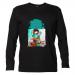 Unisex Long Sleeve T-shirt 26.25 €