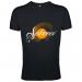 T-Shirt Men 15.00 €