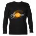 T-shirt Unisex Manica Lunga 18.00 €