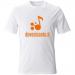 T-Shirt Unisex 13.00 €