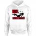 Children's Hooded Sweatshirt 29.00 €