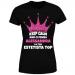 Women's T-shirt 19.90 €