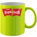 Fluo Mug 10.00 €