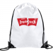 Backpack 15.00 €
