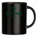 Black Mug 10.00 €
