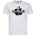 T-Shirt Premium Men 20.00 €