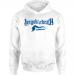Children's Hooded Sweatshirt 30.00 €