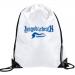 Backpack 15.00 €