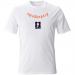T-Shirt Unisex 50.00 €