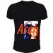 T-Shirt Scollo V 22.50 €