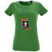 T-Shirt Woman 24.90 €