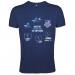T-Shirt Men 25.95 €