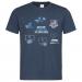 T-Shirt Premium Men 26.95 €