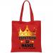 Bag 17.50 €