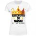 Women's T-shirt 18.75 €