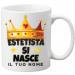 Mug 14.75 €