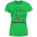 Women's T-shirt 19.25 €