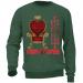 Unisex Sweatshirt 26.00 €