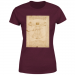 Women's T-shirt 21.25 €