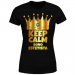 Women's T-shirt 18.90 €