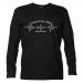 Unisex Long Sleeve T-shirt 25.90 €