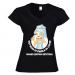 Women's V-neck T-shirt 20.75 €