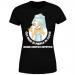 Women's T-shirt 19.75 €