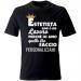 Unisex T-Shirt 19.70 €