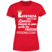 Women's T-shirt 19.70 €