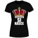 Women's T-shirt 19.65 €