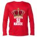 Unisex Long Sleeve T-shirt 24.00 €