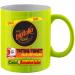 Fluo Mug 12.00 €