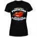 Women's T-shirt 18.80 €