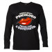 Unisex Long Sleeve T-shirt 23.70 €