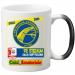 Magic Mug 15.00 €