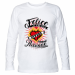 Unisex Long Sleeve T-shirt 24.99 €