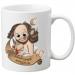 Mug 12.99 €