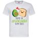 T-Shirt Premium Men 24.90 €