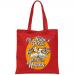 Bag 14.99 €