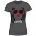 Women's T-shirt 18.00 €