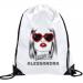 Backpack 17.50 €
