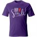 Unisex T-Shirt 18.70 €