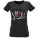 T-Shirt 20.00 €