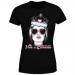 Women's T-shirt 18.70 €