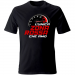 T-Shirt Unisex Large 19.90 €