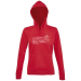 Women's Premium Hoodie 49.90 €