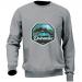 Unisex Sweatshirt 35.00 €