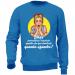 Unisex Sweatshirt 23.80 €